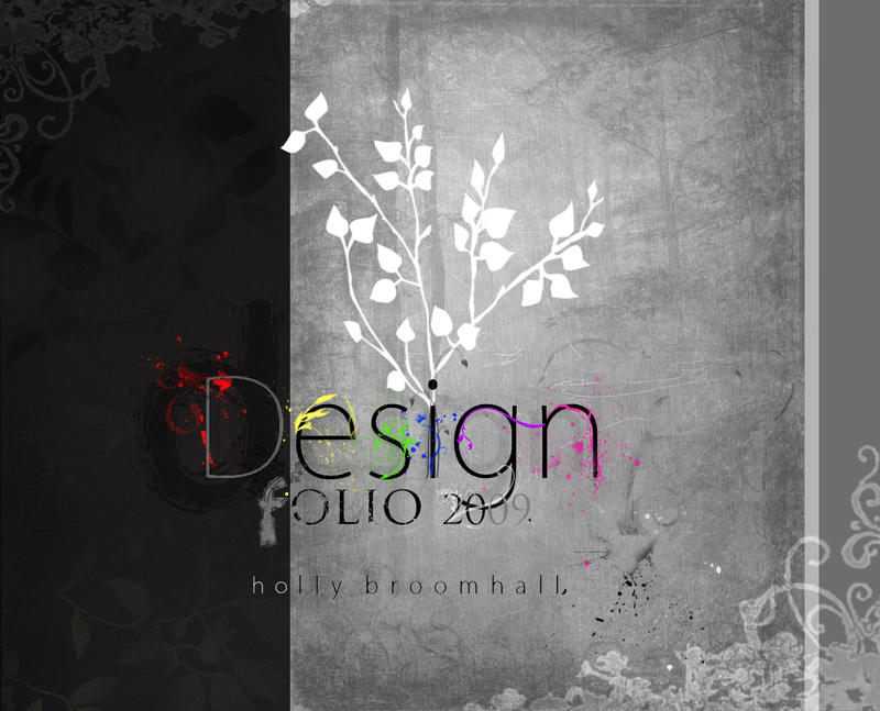 Portfolio On Pinterest Online Portfolio Design And Portfolio Book