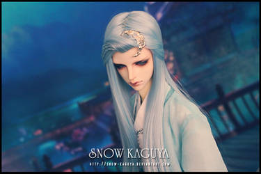 Timeless 4 by snow-kaguya