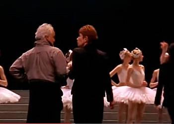 crissy-Paris Opera Ballet 2013 (3)