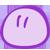 free dango icon 1 by Jablonka89