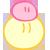 free dango family icon 2 by Jablonka89