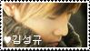 SungGyu by Jablonka89