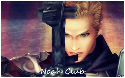 Noah ID
