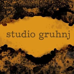 StudioGruhnj's Profile Picture