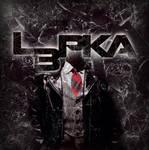 L3PKA Demo Cover 1