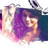 Vanessa Hudgens Icon by ko-neko-hime