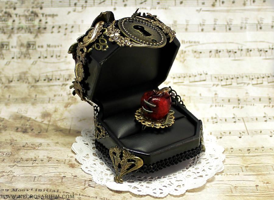 http://fc05.deviantart.net/fs70/i/2012/066/6/2/rosarium_ring_box_5_by_necrosarium-d4s31jx.jpg