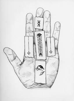 hands030407