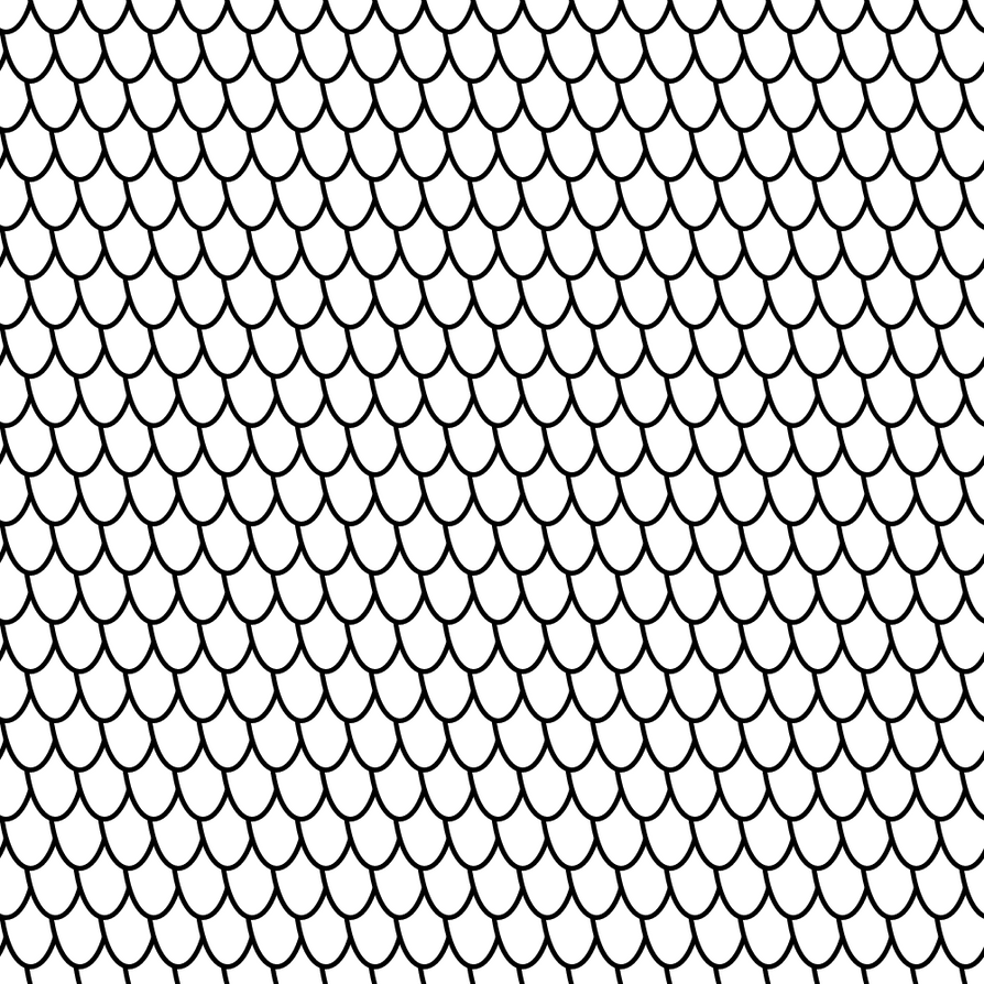 scales free pattern by spyroteq on deviantart fishing net clipart free fishing net clipart black and white