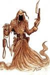 Deadlands Hangin Judge