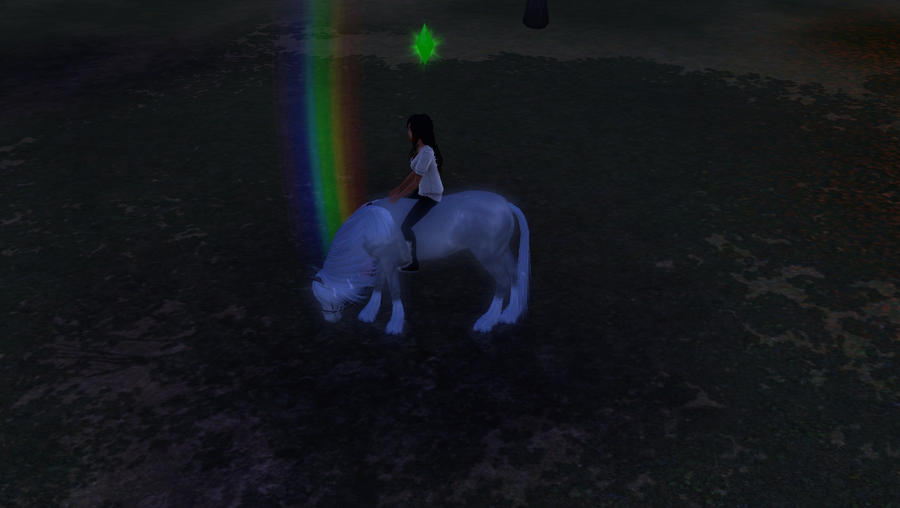 Fun with Sims 3 pets part 11 by Lolalilacs