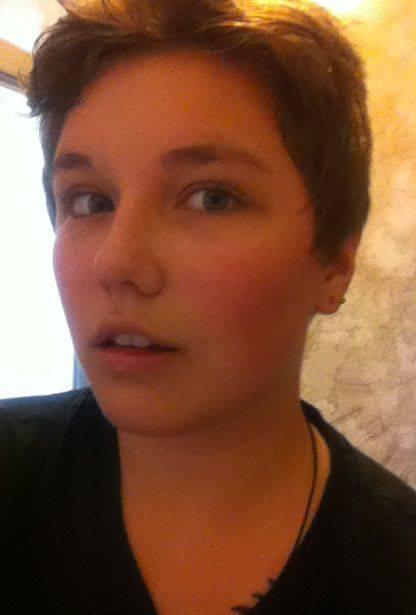 iIzAxEl-DeIdArA's Profile Picture