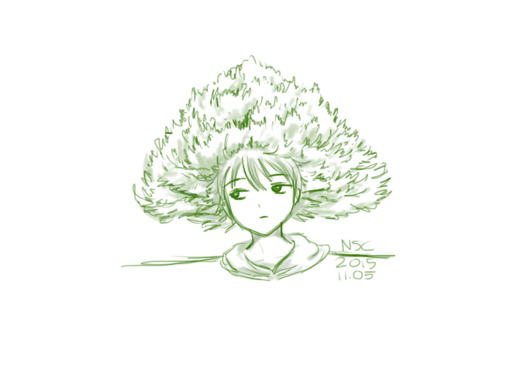 Yew Tree By Iolantheming On Deviantart I love the idea of cartoonists sh. deviantart