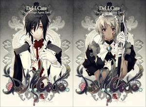 Del.I.Cate