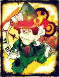 Mad_As_A_Hatter