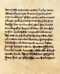 Lectionarius gallicanus