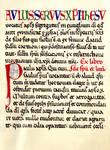Epistles of St. Paul by Errance