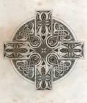 Zoomorphic Cross