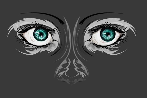 Patate + boeuf = GFX  Eyes_by_mitsugayagfx-d6anfhu