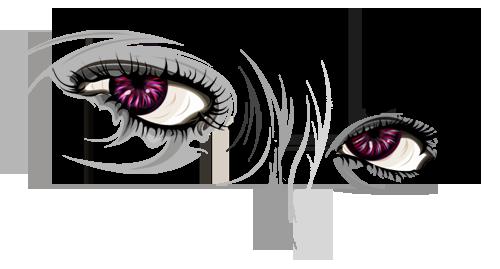 Tournoi en équipe Eyes_by_mitsugayagfx-d6c9up3