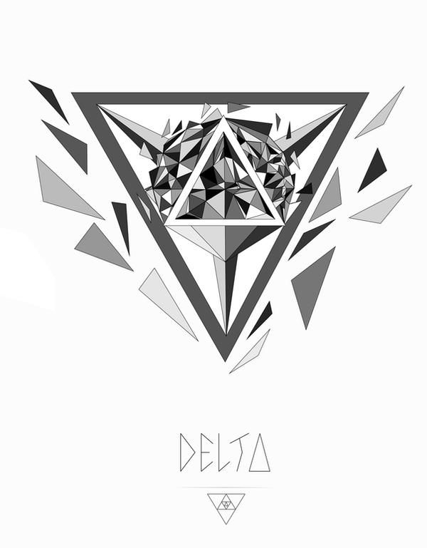 Un netbook, toshop et du saucisson - Page 4 Delta_by_mitsugayagfx-d76b3uo