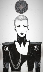 reichundehre's Profile Picture