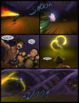 Kyoshi - The Undiscovered Avatar page 31