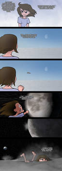 Supposedly Super page 9 by Amirai
