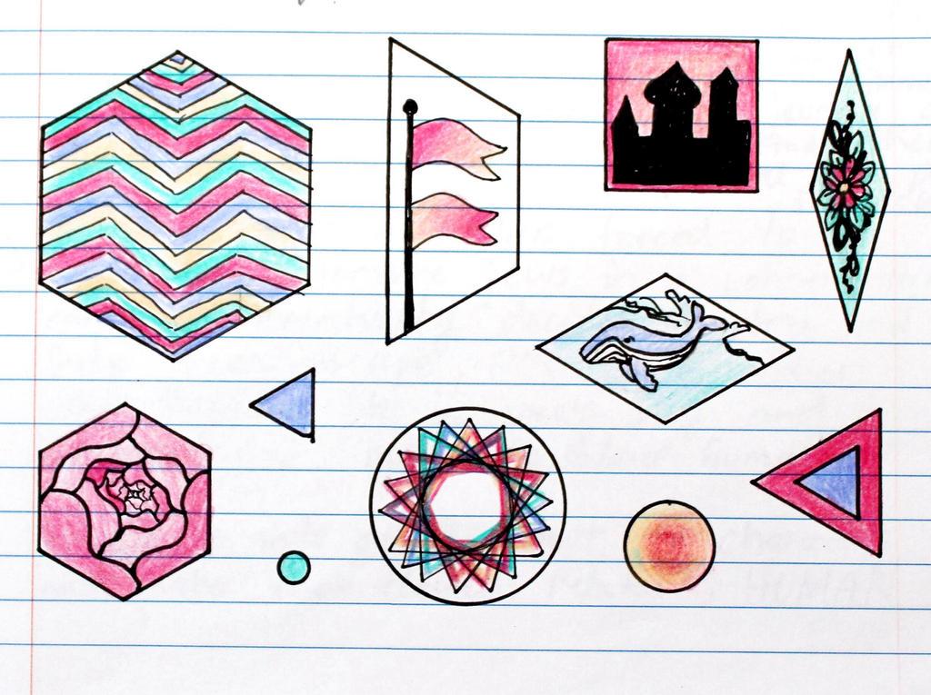Doodleedoo by wingedmusician