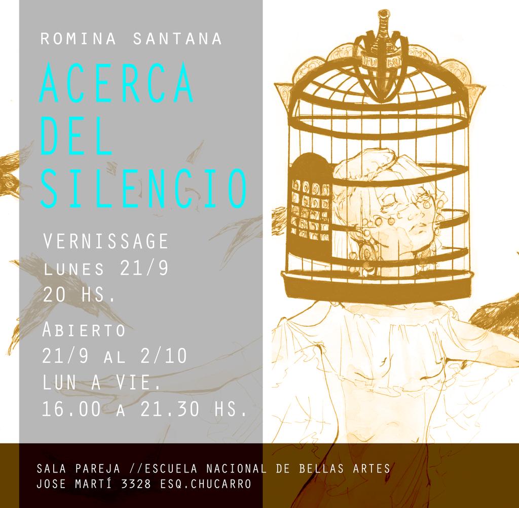 Exposicion-rsantana-email by RominaSantana-Art