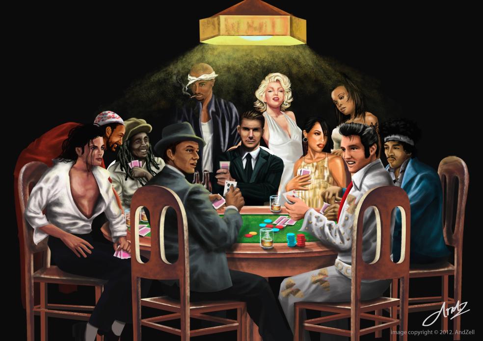 Top Female Poker Player - poker-girls.blogspot.com