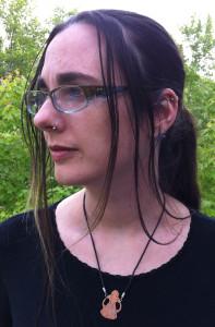 feynico's Profile Picture
