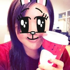 wa-ogata's Profile Picture