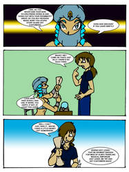2 ST Prt 3 Page 2 by CrazyCowProductions
