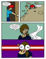 2 ST prt 3 page 5 by CrazyCowProductions