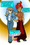 Jeanie Bottle Fan Comic 02