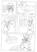 Everstar Pg 17 by CrazyCowProductions