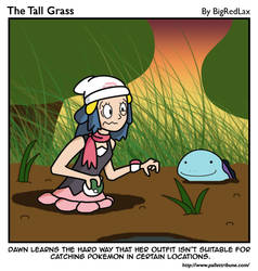 The Tall Grass 15