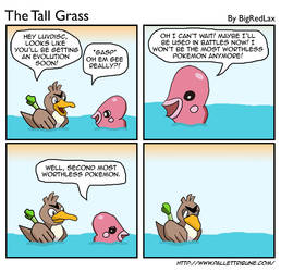 The Tall Grass 18