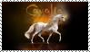 Cavalia Stamp1 by Spirit-of-Cavalia