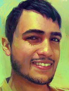 Planetekrilin's Profile Picture