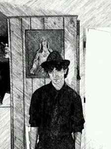 emeraldmaster's Profile Picture