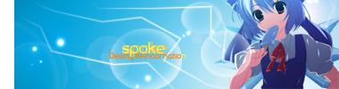 Spoke (Galeria) 1ra_fdls_de_dr_xd_by_ispoke-d2zi2vi