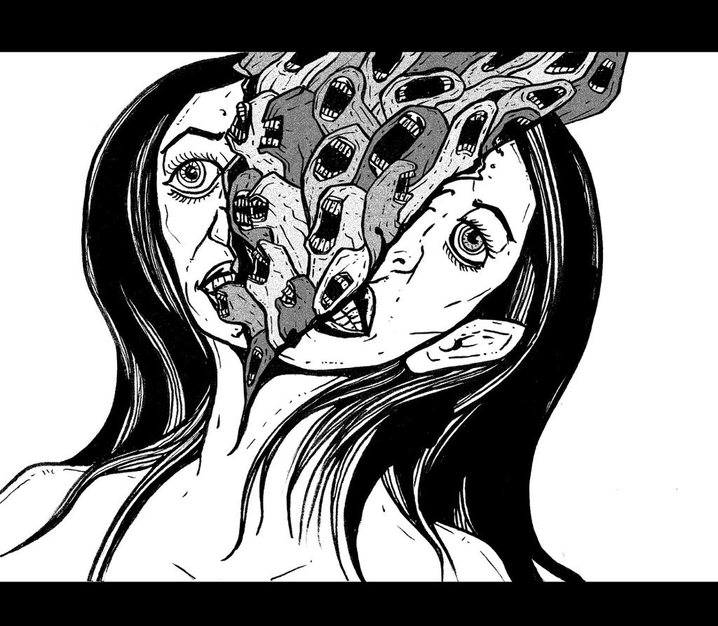 Порно фильмы японский анал