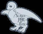 Seagons: MYO Base