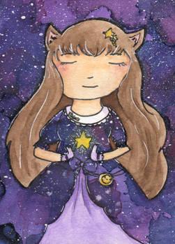 376 Sternenkaetzchen