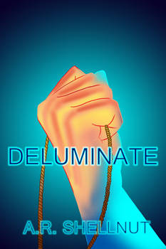 Deluminate Cover