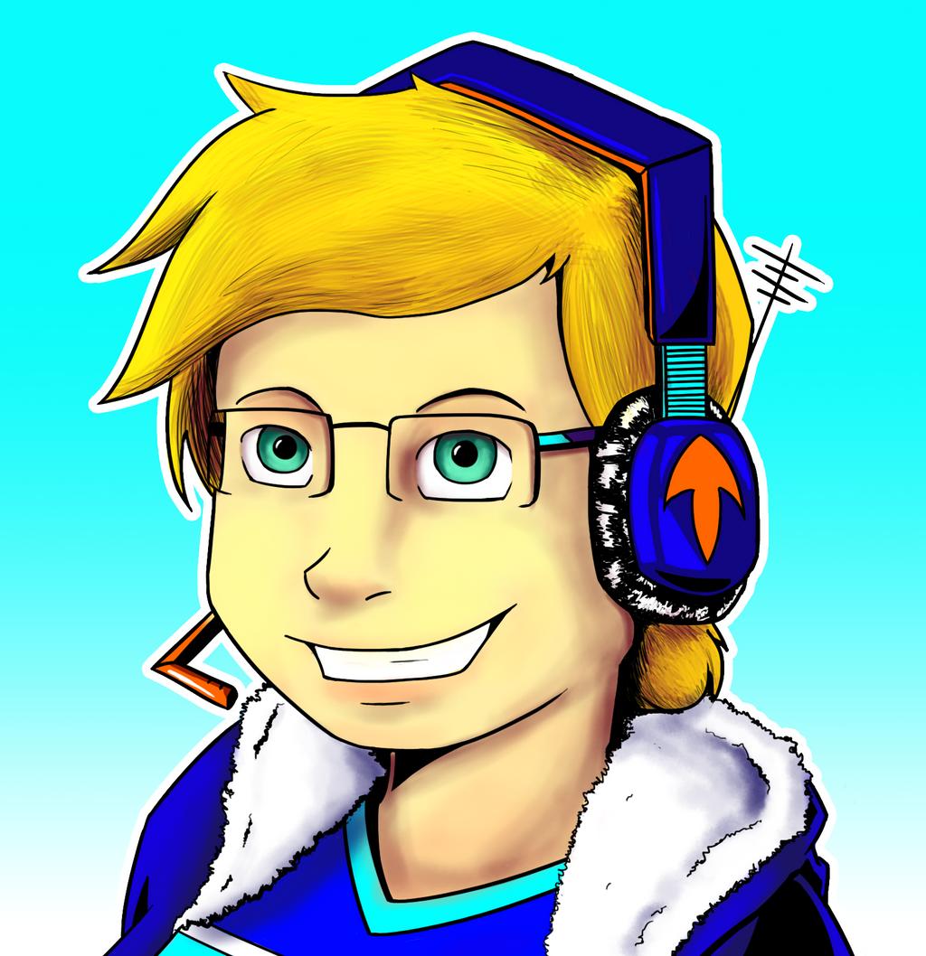 Zee63's Profile Picture