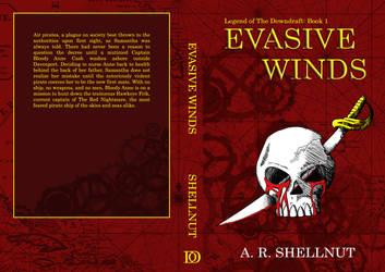 EW full cover