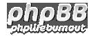 phpBB Logo Type